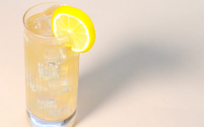 BSB Lemonade